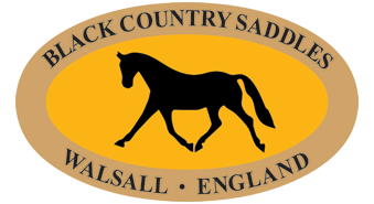 G&T Saddles | Independent Saddle Fitters | Saddle Range | Black Country Saddles